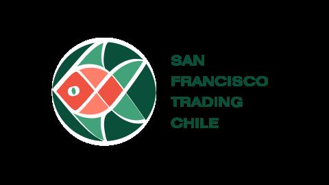 SFT Chile